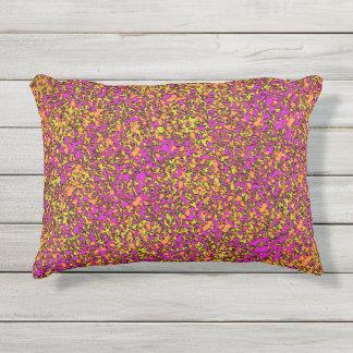 OUTDOOR-Pillows_Rocking Chair & More_PYOM_ Outdoor Pillow