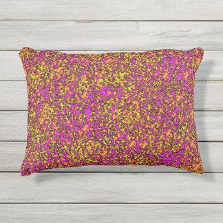 OUTDOOR-Pillows_Rocking Chair & More_SP Outdoor Pillow
