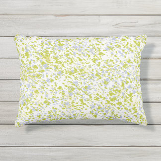 OUTDOOR-Pillows_Rocking Chair_Sponge-Paint Outdoor Pillow