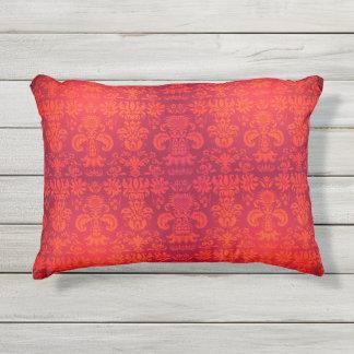 OUTDOOR-Porch_Patio_Yacht-Sangria*- Outdoor Pillow