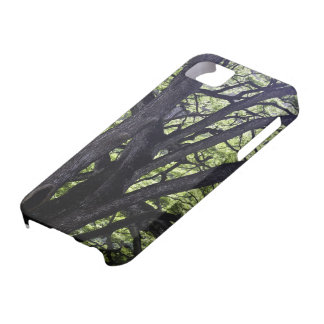 Outdoors iPhone SE/5/5s Case