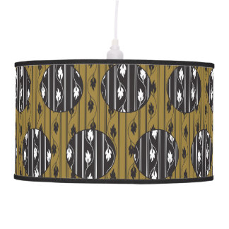 outdoors ceiling lamp