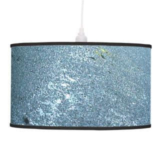 outdoors mf lamp