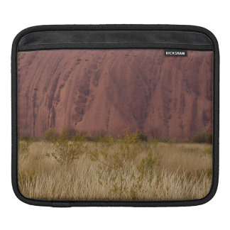 Outdoors Nature iPad Sleeves