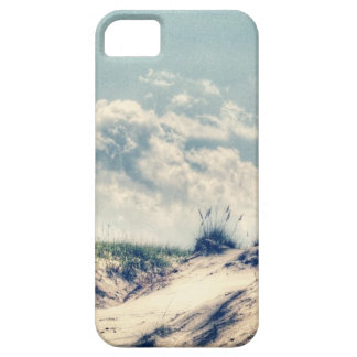 Outer Banks iPhone 5 Case