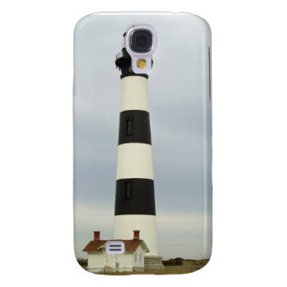 Outer Banks Lighthouse Samsung Galaxy S4 Cover
