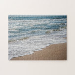 Outer Banks NC Jigsaw Puzzle