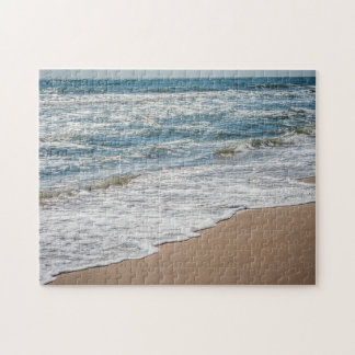 Outer Banks NC Jigsaw Puzzles