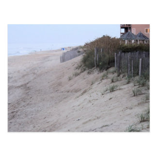 Outer Banks Postales