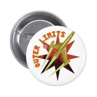 Outer Limits Rocket Button