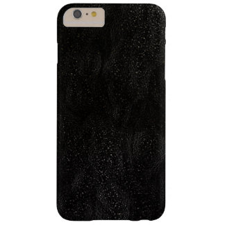 Outer Space Astronomical Slim iPhone 6 6S Plus Barely There iPhone 6 Plus Case