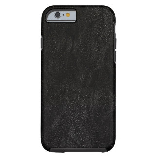 Outer Space Astronomical Tough iPhone 6 6S Cover