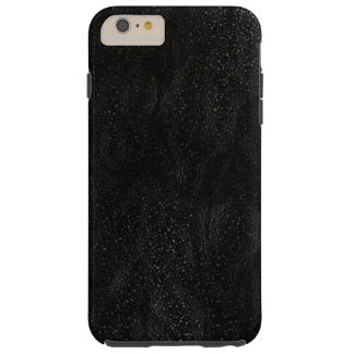 Outer Space Astronomical Tough iPhone 6 6S Plus Tough iPhone 6 Plus Case