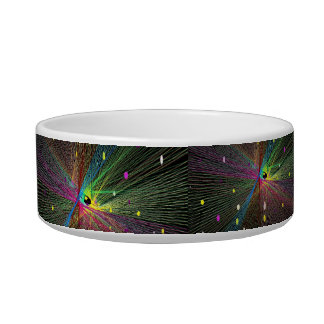 Outer Space Bowl
