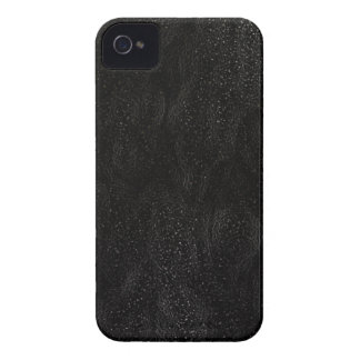 Outer Space iPhone 4 4S Case-Mate Barley There iPhone 4 Cases