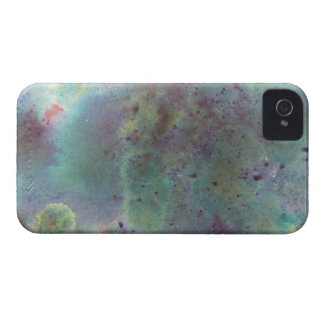 Outer Space. iPhone 4 Cover