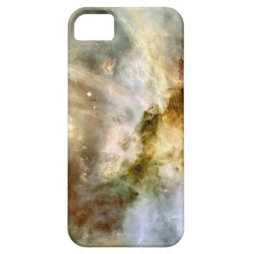 Outer Space iPhone 5 Case