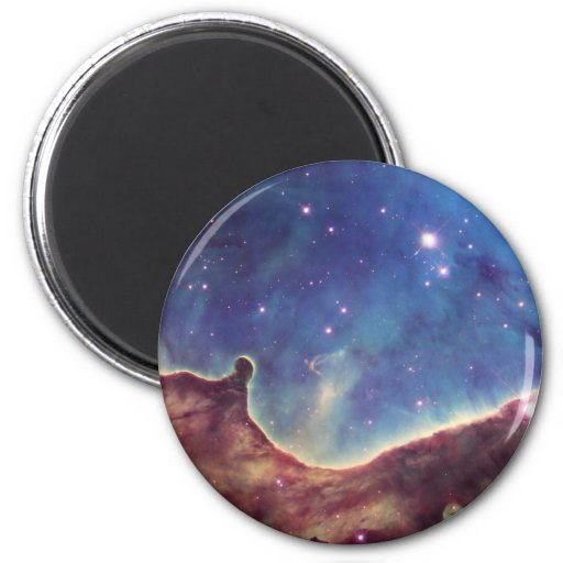 Outer Space Magnent Magnets