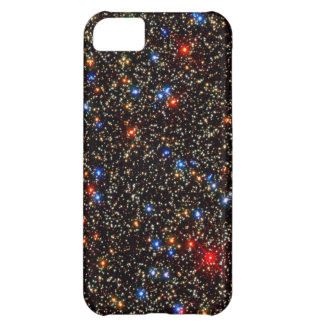 Outer Space (Omega Centauri) iPhone 5C Case