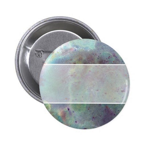 Outer Space. Pin