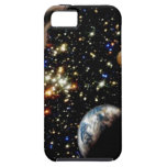 Outer space planets galaxy iPhone 5 iPhone 5 Cases