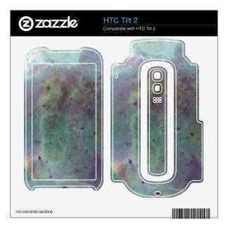 Outer Space. HTC Tilt 2 Skins