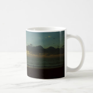 Outerbanks 3 mugs