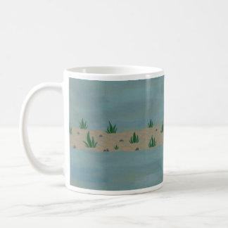 outerbanks mug