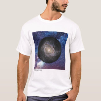 OuterSpacewear