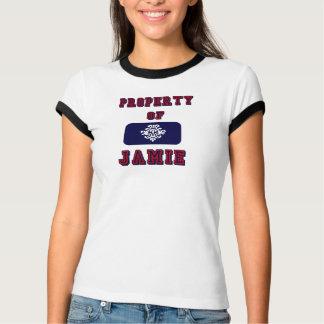 Outlander_ish Merchandise T-Shirt