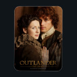 """Outlander 