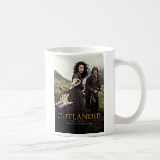 Outlander | Outlander Season 1 Coffee Mug
