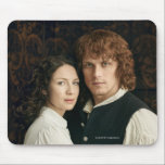 """Outlander Season 3 