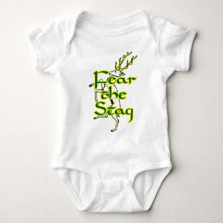 outlands_fear_the_stag body para bebé