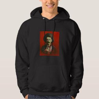 Outlaw Hooded Sweatshirt