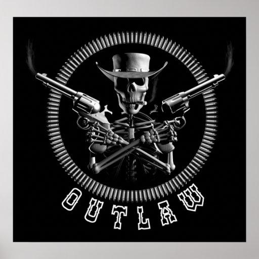 outlaw cowboy wallpaper - photo #32