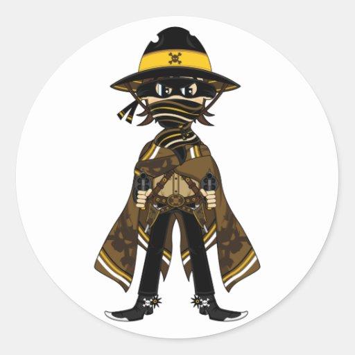 Outlaw Cowboy Skull Revolvers Outlaw Cowboy Skull