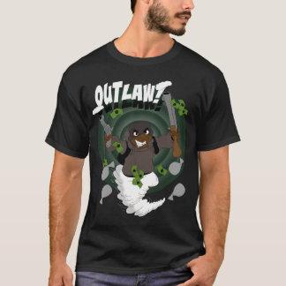 Outlawz T-Shirt