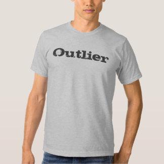 Outlier T-Shirt