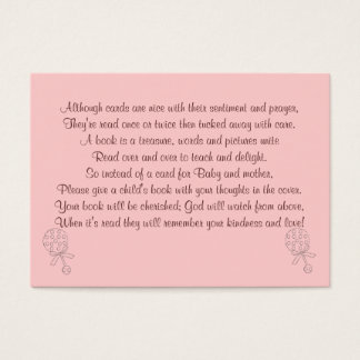 Outline_of_Rattle_with_Polka_Dots, Outline_of_R... Business Card