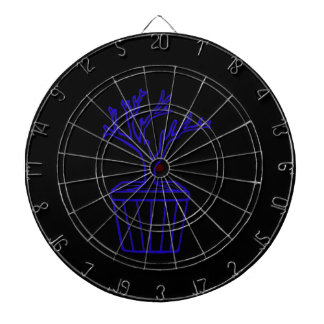 outline tree in pot blue.png dartboards