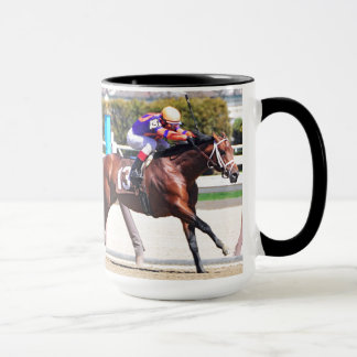 Outplay Mug