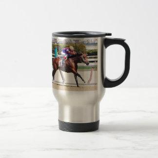 Outplay Travel Mug