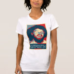 Outpost54 Tee Shirt