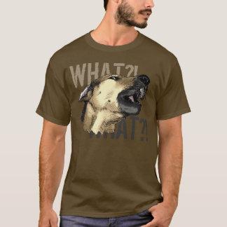 Outrageous! T-Shirt