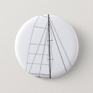 outremer_55_drawing button