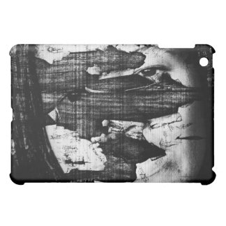 outside goes in iPad mini cases