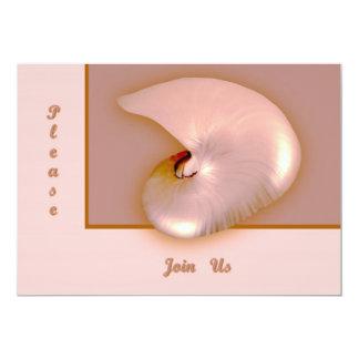 Outside  Nautilus Card