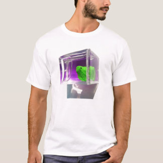 Outside of the Box T-Shirt