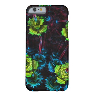 Outsourced Barely There iPhone 6 Case